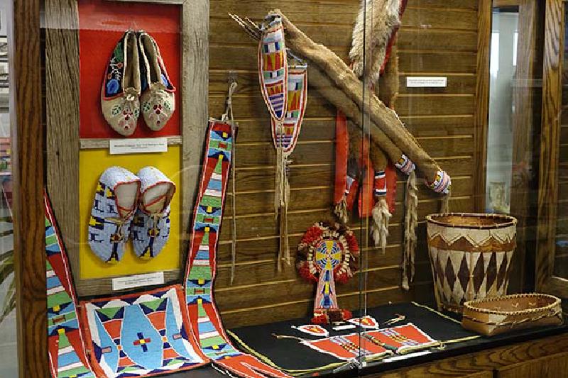 alamosa museum