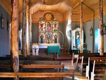 San Acacio