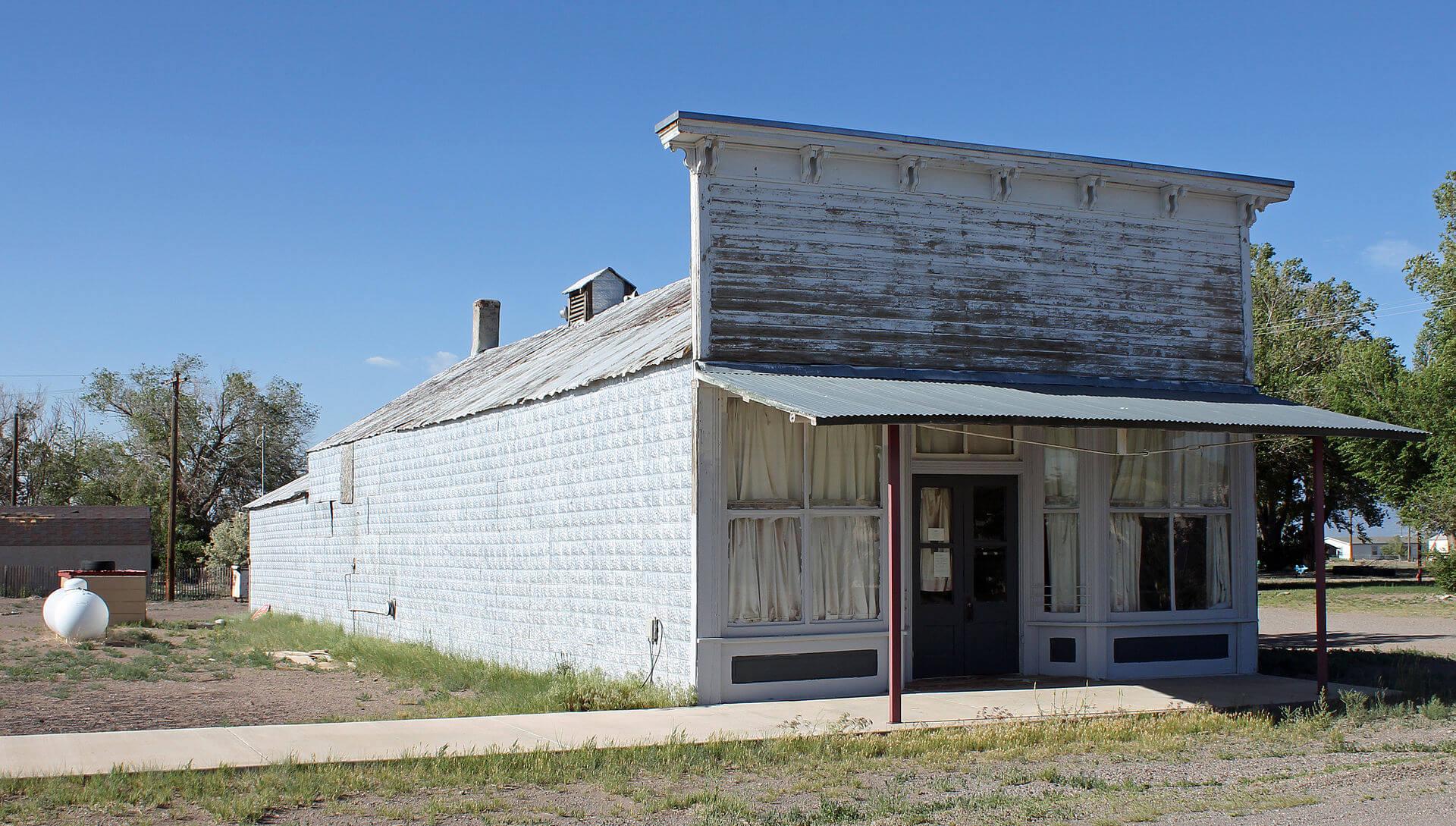 howard store