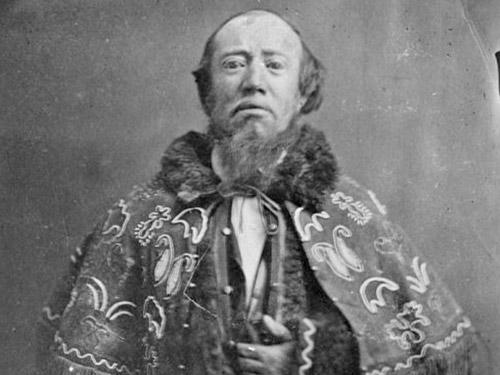 Albert H. Pfeiffer